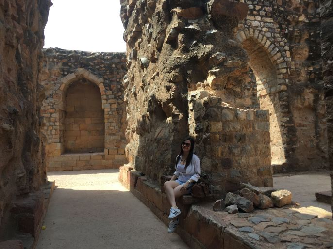 qtub-minar-nova-delhi-india-nao-e-caro-viajar-6