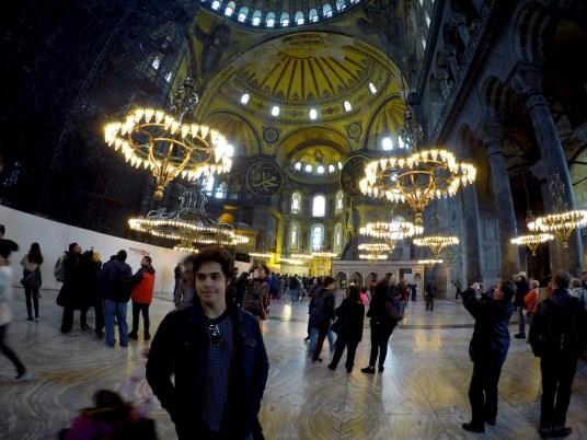 turquia_istambul_basilica_santa_sofia_interior