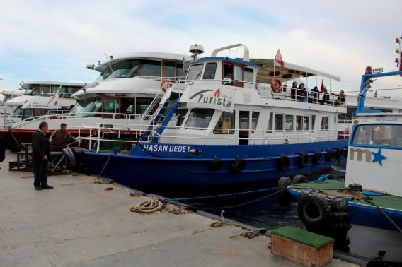 turquia_istambul_cruzeiro_porto_estreito_do_bosforo
