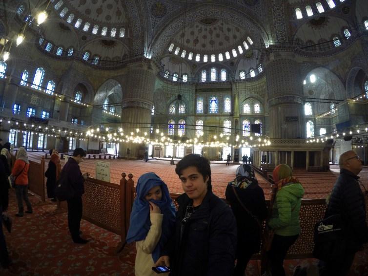 turquia_istambul_mesquita_azul_interior