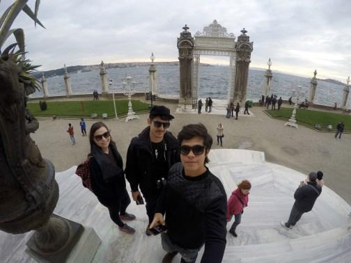 turquia_istambul_palacio_dolmabahce_vista_pro_estreito_do_bosforo