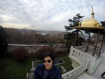 turquia_istambul_palacio_topkapi