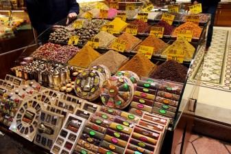 turquia_istambul_spice_bazar_temperos