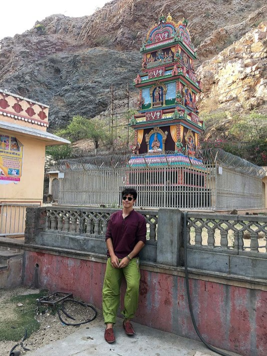 india_jaipur_monkey_temple_nao_e_caro_viajar_templo_dos_macacos_deus_hindu