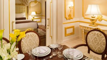 warwick-hotel-doha-quarto