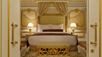 warwick-hotel-doha-suite