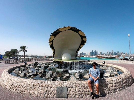 corniche-qatar-doha-souk-waqif-golfo-persico-02