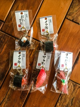 Loja de 100 ienes no Japão