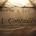 TAVERNA E BAR IL CONTADINO 42