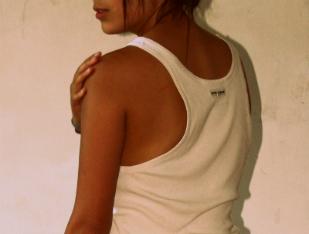 massage_dos