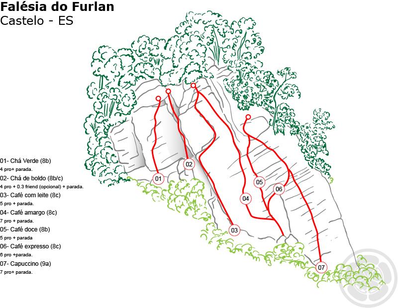2015.05.11_furlan_1