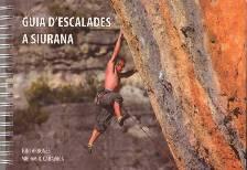 guia_d-escalades_a_siurana