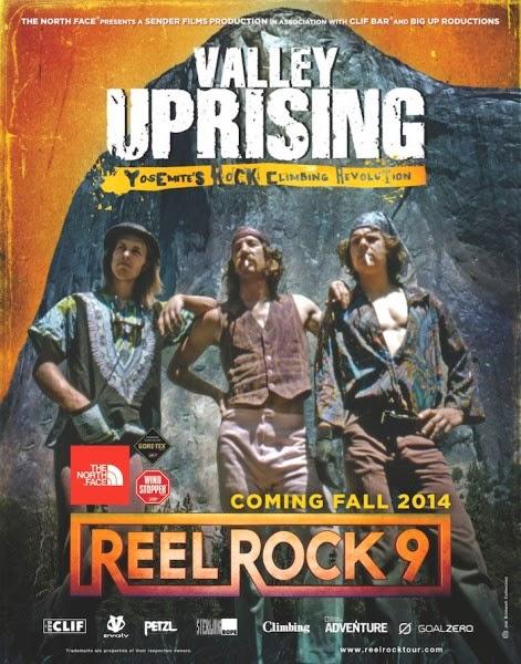valley-uprising
