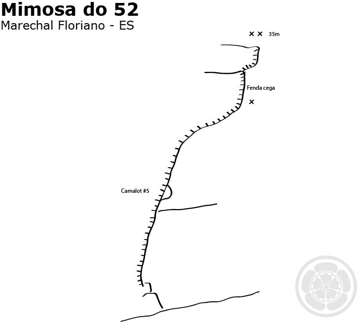 2015.04.07_mimosa52