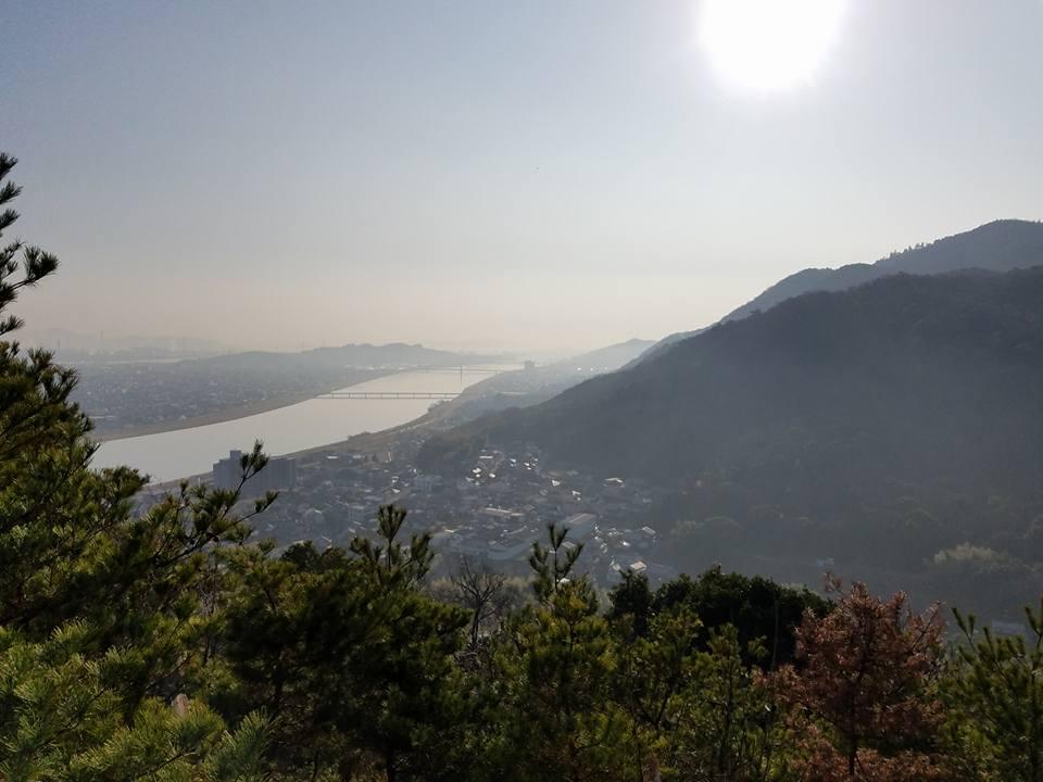 妙見神社(妙見社)の口コミ。福山の地名は、この宝山から名付けられたという説も…。