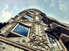 El Dorado Building