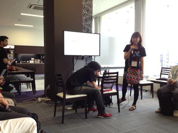unconference-wordcamp-kobe.jpg