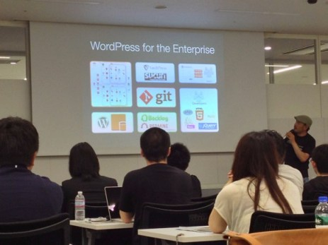 wordpress-for-the-enterprise.jpg