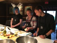 grand-meetup-2016-cooking-2