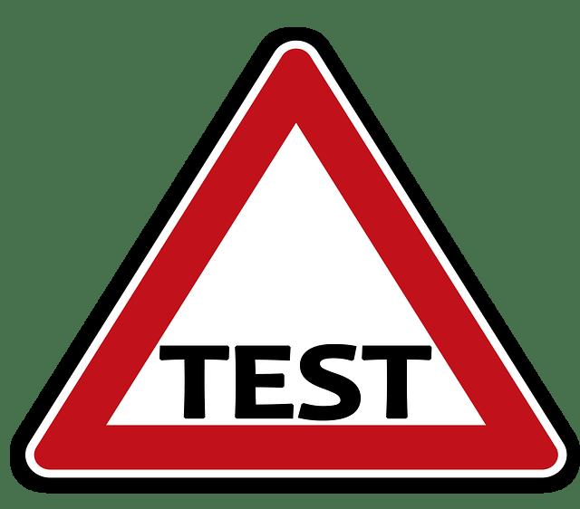 test - alt