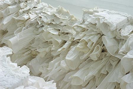 white coffin 2005 (detail2)
