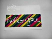 hello-you