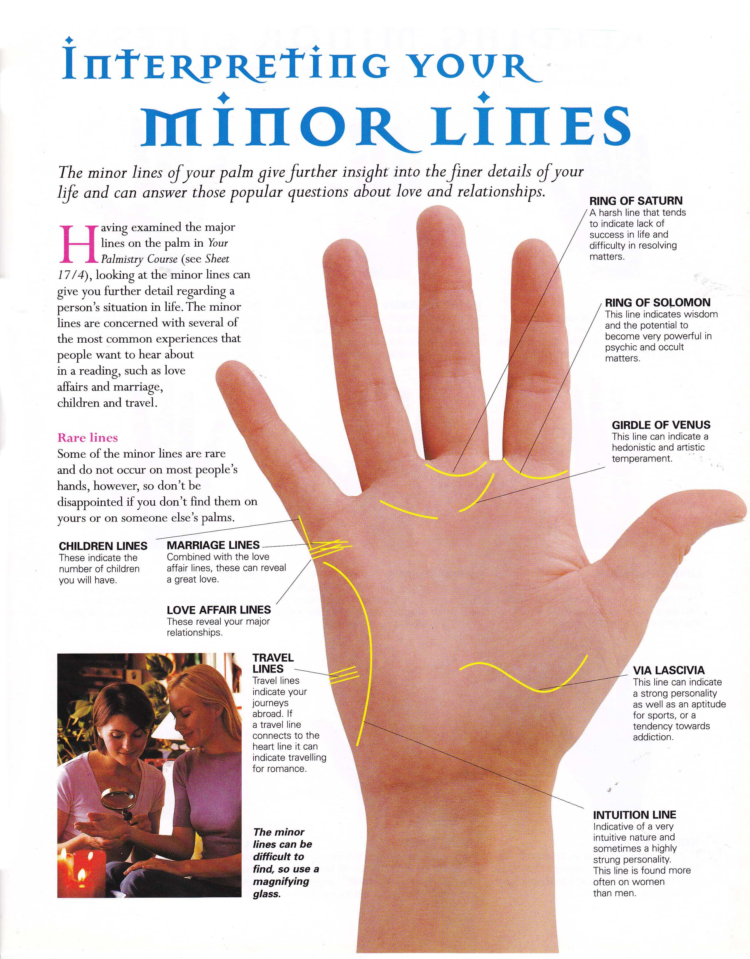 palmistry diagram marriage line 2003 chevy impala wiring for dummies read your own palm naomi d souza in addition this is not about the money but if you have plump hands also means that a chance with