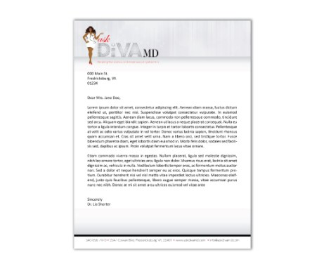 Ask-Diva-MD_letterhead