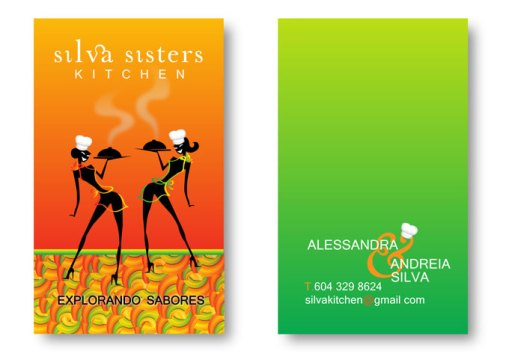 Silva-Sisters-Kitchen-BusinessCard