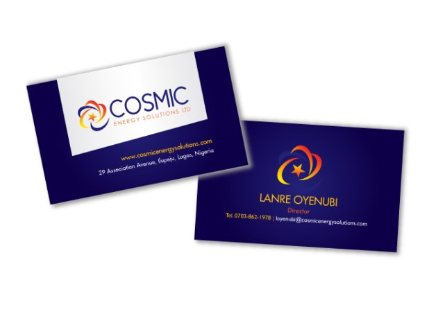 cosmic-business-card