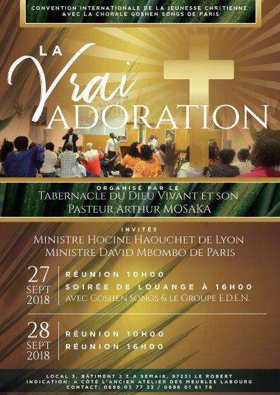 Flyer_Convention_Martinique-2018-01