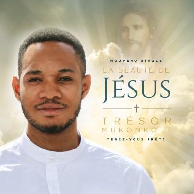 La Beaute de Jesus-01