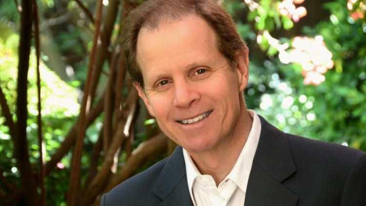 UCLA医科大学病院の精神科医ダン・シーゲル氏と「個」
