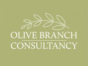 Olive Branch Consultancy