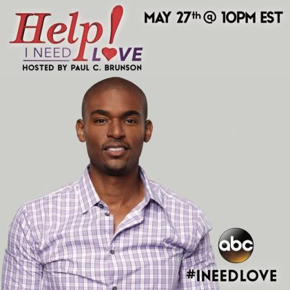 I_Need_Love_Post