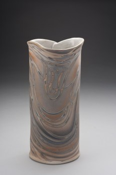 Whetstone Brook Vase