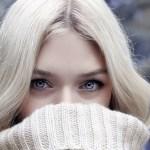 ハーブ;女性にうれしい!美容にも風邪予防にも効くハーブティ