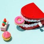 定期的に行きたい、安心できる!歯のクリーニングや治療ポイント