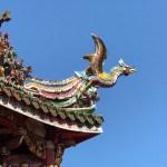 旅する園芸療法士、刺激を求めて台湾へ。おすすめスポット