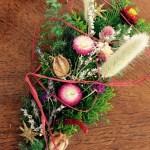 冬の園芸療法プログラム「草花を植える」だけが園芸療法じゃない!