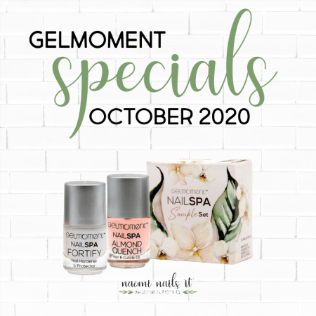 gelmoment specials, gelmoment discount, gelmoment coupon, gelmoment deal, new gelmoment
