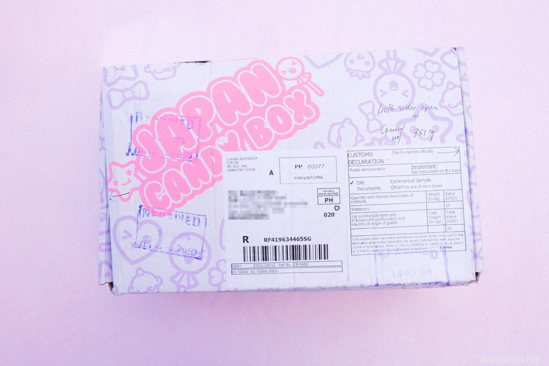 japan-candy-box-november-naominikola-1
