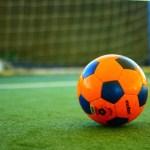 soccerball01