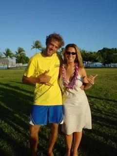 Hawaii – o que esperar e saber antes de chegar por lá