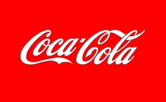 Buenos Aires – dentro do Boca até as cores do logo da Coca Cola mudam