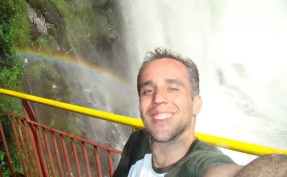 Foz do Iguaçu além das Cataratas – by Gleiber Rodrigues