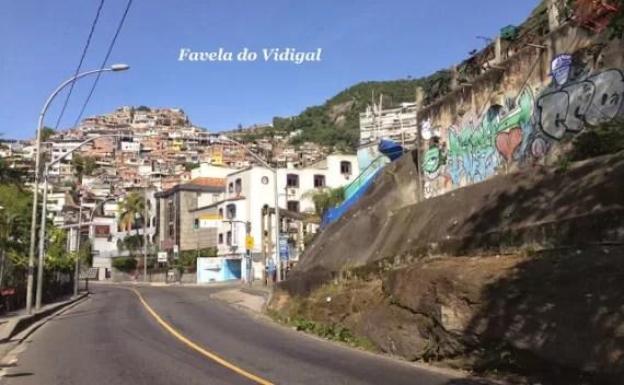 Escalar o Morro Dois Irmãos – 360 graus da Cidade Maravilhosa