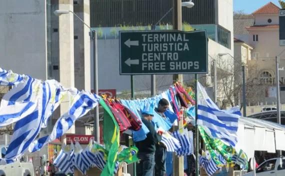Chuí (Chuy) ou Rivera – Onde fazer compras na fronteira do Brasil com o Uruguai?