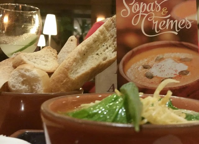 Festival de Sopas e Cremes na rede de hotéis Novotel até 16 de agosto