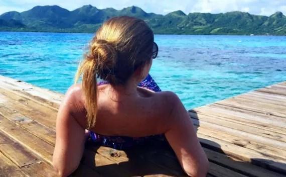O que fazer em Providencia? Conheça um pouco mais da ilha caribenha